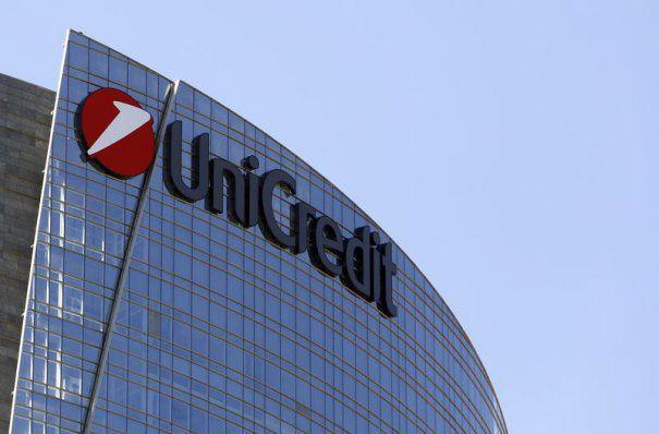 UniCredit Consumer Financing lansează Programul Aniversar pentru clienţii deţinători de carduri de credit UniCreditCard