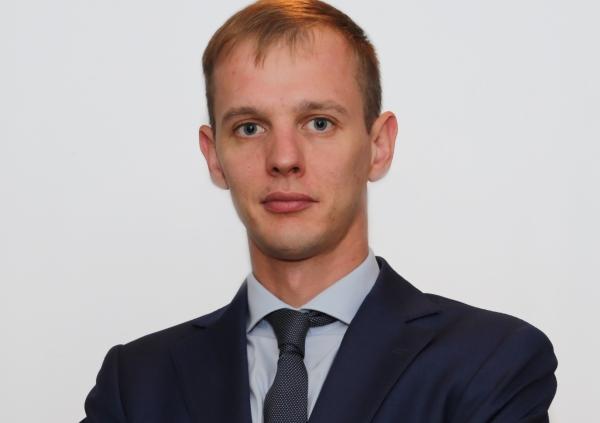 Bilanț 2016: Companiile din România au pierdut 90.000 de salariați