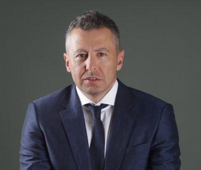 Mihai Tecău, CEO Omniasig VIG: RCA este o formă de asigurare socială, care dovedeşte responsabilitatea fiecăruia atunci când o alege