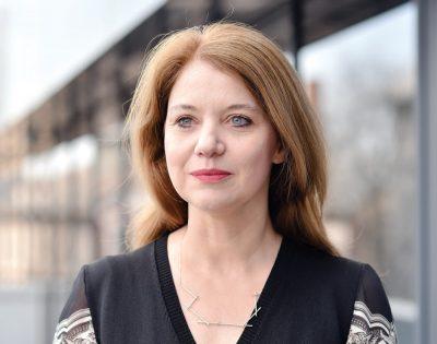Oana Petrescu, Consulting Partner Deloitte Central Europe: România e pregătită formal pentru aderarea la OCDE