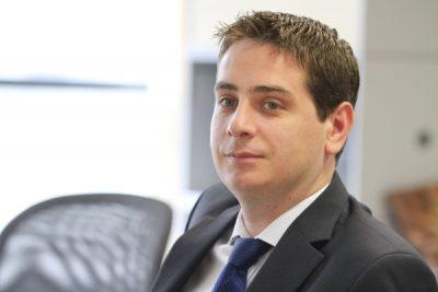 Deloitte: apetitul pentru tranzacții în Europa Centrală este foarte puternic