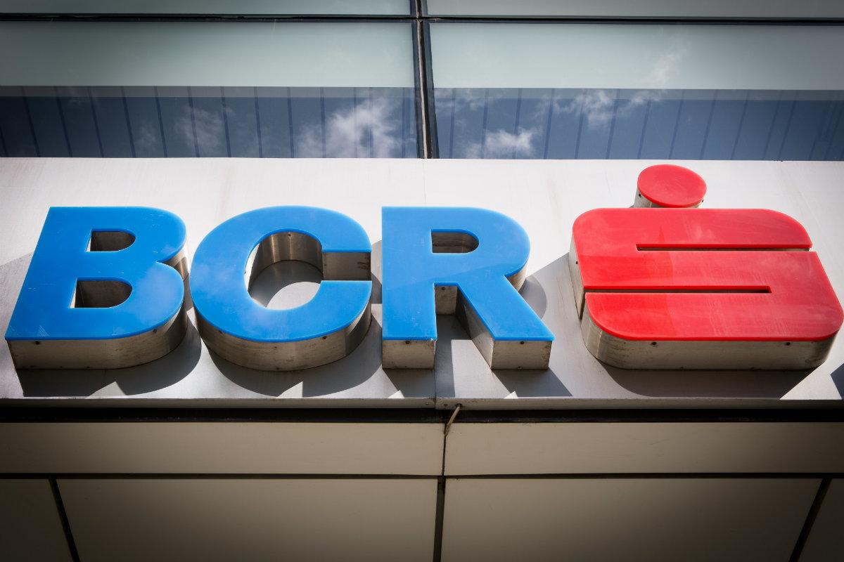 BCR a dat credite noi de 6 miliarde LEI în primele nouă luni din 2017