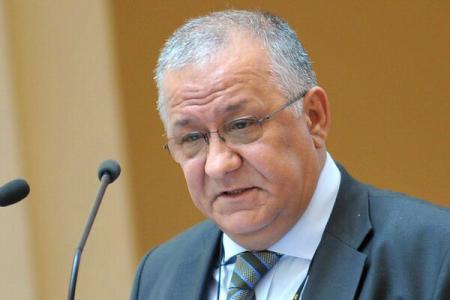 EXCLUSIVITATE! Nicolae Cinteză, Director Direcţia Supraveghere, BNR: Percepția de risc legislativ îndepărtează în continuare investitorii