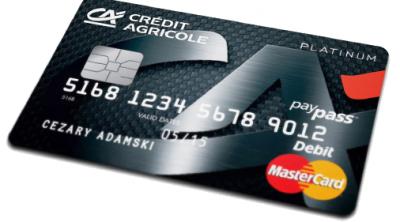 Arhive mastercard piata financiara - Plafond de retrait mastercard credit agricole ...
