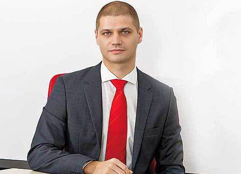 Vodafone România oferă companiilor Smart Invoice, o soluție de facturare accesibilă de pe orice dispozitiv conectat la internet