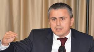 Gabriel Biriș: Impozitul pe cifra de afaceri – declarație de impotență sau atac la economia României?