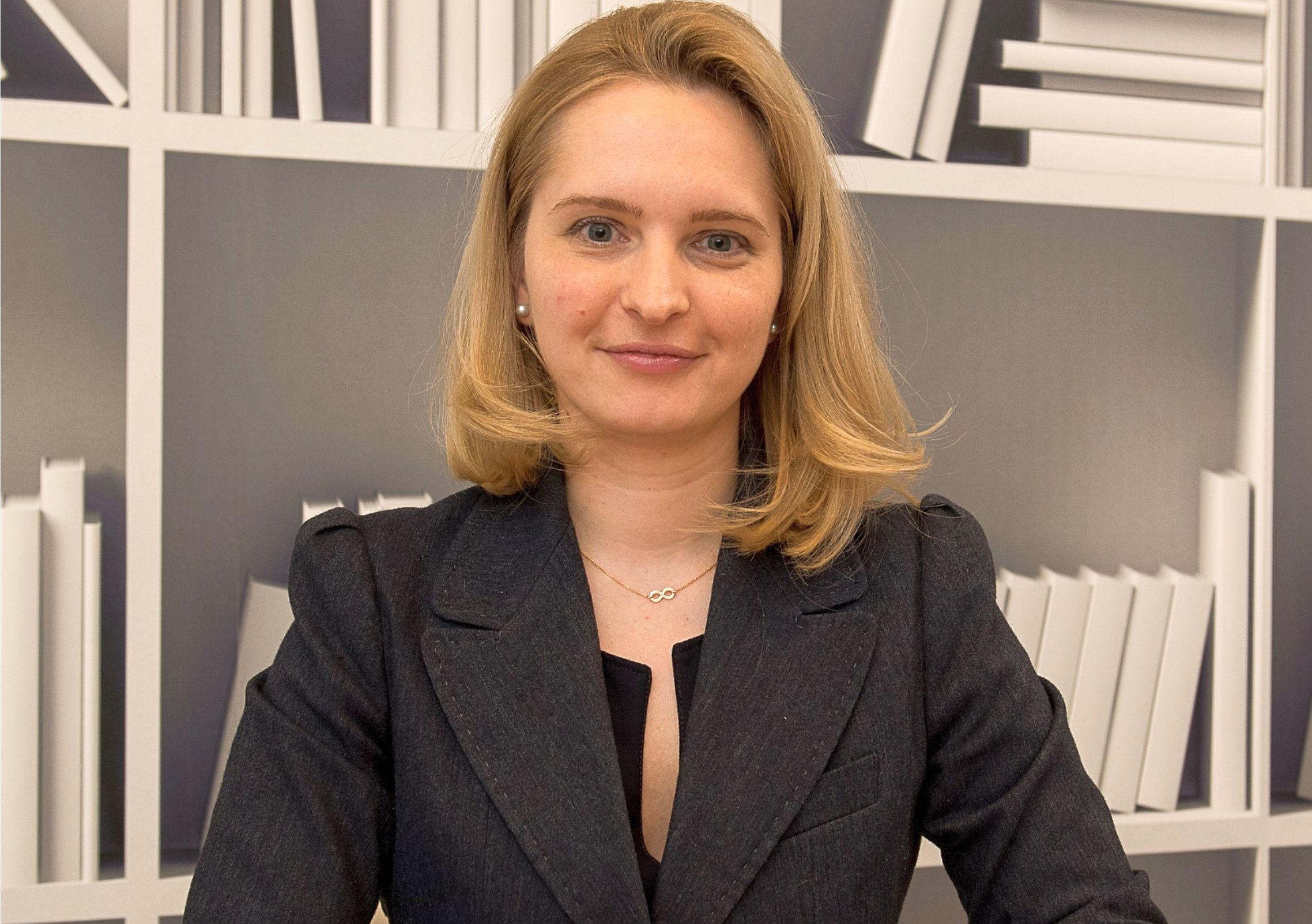 Specialiştii Maravela|Asociații – contribuitori exclusivi pentru jurisdicția română ai The Legal 500 In-House Lawyer's Technology Comparative Guide