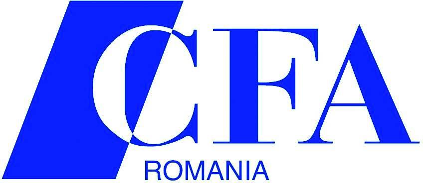 CFA România: reducerea contribuţiei la Pilon II, decizie cu consecinţe negative pentru toţi românii şi un risc sistemic major