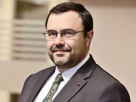 BRD GSG, acord cu Fondul European de Investiţii pentru credite cu dobânzi şi garanţii reduse destinate IMM