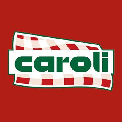 BCR și BRD susțin dezvoltarea Caroli Foods Grup, printr-o facilitate de credit sindicalizată în valoare de 23 de milioane de euro