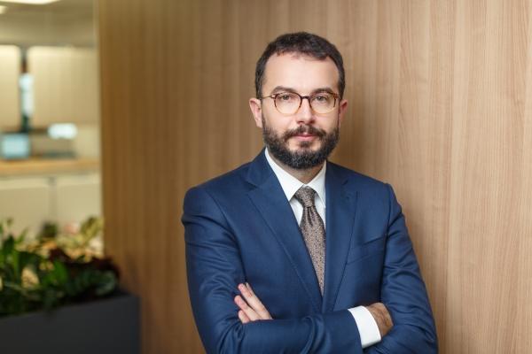 Țuca Zbârcea & Asociații a asistat juridic vânzătorul Elit Cugir în tranzacţia cu Smithfield