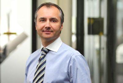 """Raiffeisen Bank a lansat a doua ediţie a programului """"Catalizator"""""""