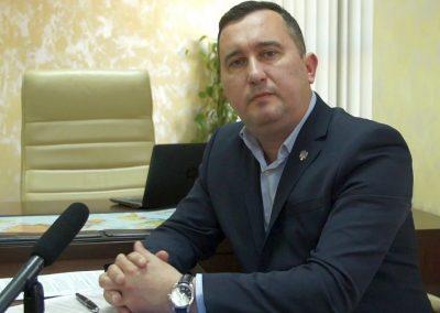 Poşta Română va livra la domiciliu permisele de conducere şi certificatele de înmatriculare