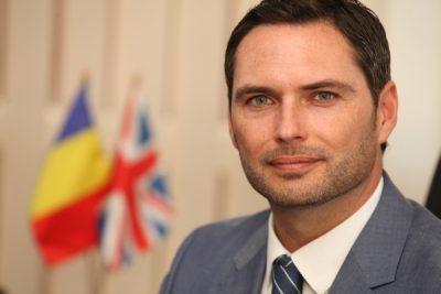 Viktor Boczan, Directorul General al Provident Financial România: Scopul nostru nu este doar de a satisface nevoile clienților, ci de a veni în întâmpinarea aşteptărilor lor