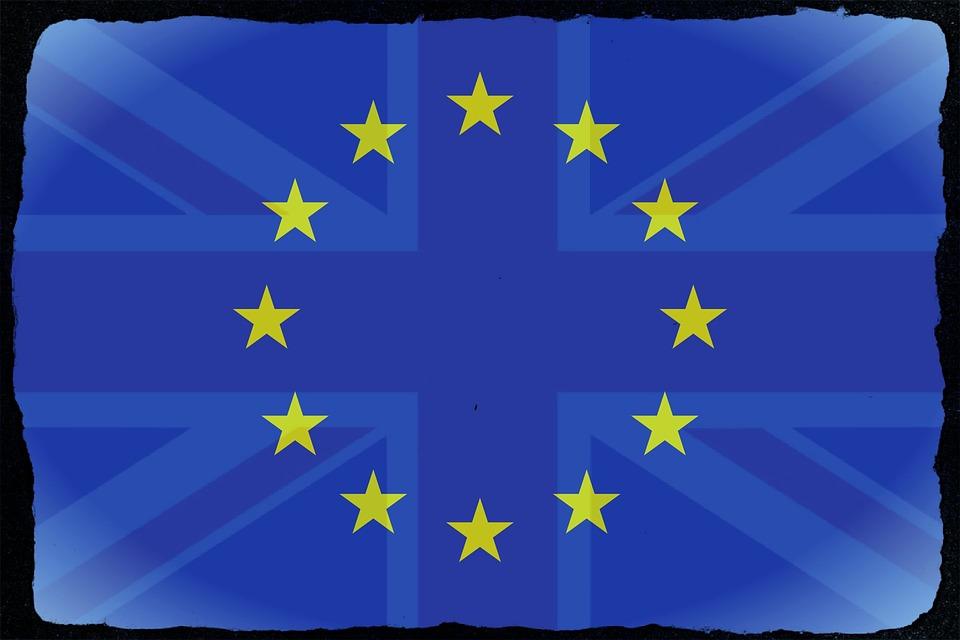 Cum se integrează Marea Britanie mai bine în piaţa comună?