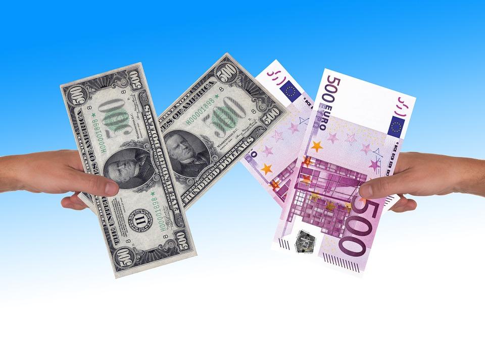 SUA nu are impozitare uniformă, un exemplu de urmat de Statele Unite ale Europei