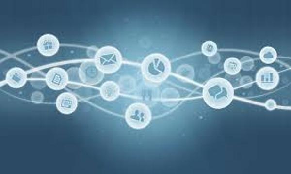 World Economic Forum și Deloitte – Dincolo de Fintech: o analiză pragmatică a potențialului disruptiv al tehnologiei pentru sectorul serviciilor financiare