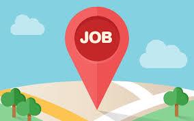 eJobs: Doar 4 din 10 angajați români sunt mulțumiți de situația lor profesională