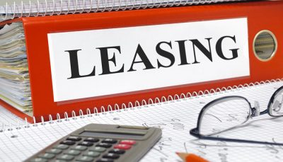EXCLUSIVITATE: Topul companiilor din leasingul operaţional la jumătatea lui 2017