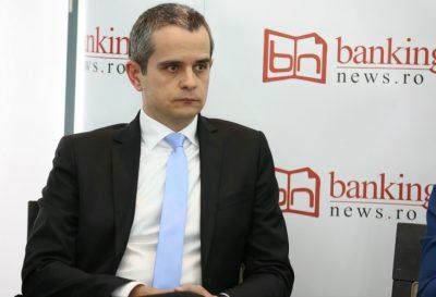 Cardul de credit de la Raiffeisen Bank poate fi obţinut şi online