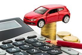 România are nevoie de un sistem nou de impozitare bazat pe principii de mediu pentru  a stimula înnoirea parcului auto