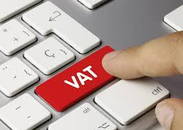 Băncile, atente la schimbarea legislaţiei în materie de TVA