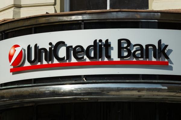 UniCredit Bank lansează o nouă ofertă pentru GeniusCont