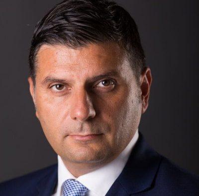 FNGCIMM sprijină AFIR pentru creșterea absorbţiei fondurilor europene