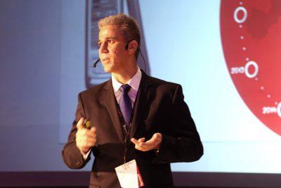 Veracomp: 10 ani de distribuție consultativă