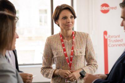 De Ziua Mondială a Alimentaţiei, Edenred a vorbit despre obiceiurile alimentare ale angajaţilor români