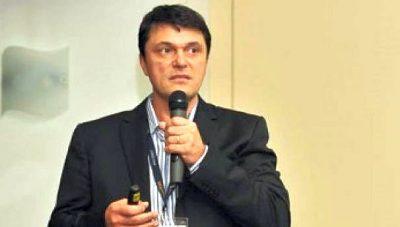DPD România: Plăţile cash la livrare şi-au redus ponderea la 70%