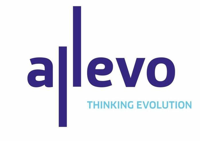Allevo și WSO2 se aliază pentru a furniza soluții Open Banking în România