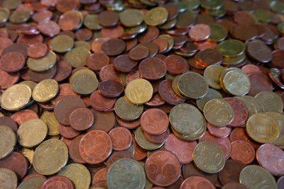 IFN-urile creditează clienţii neeligibili ai băncilor