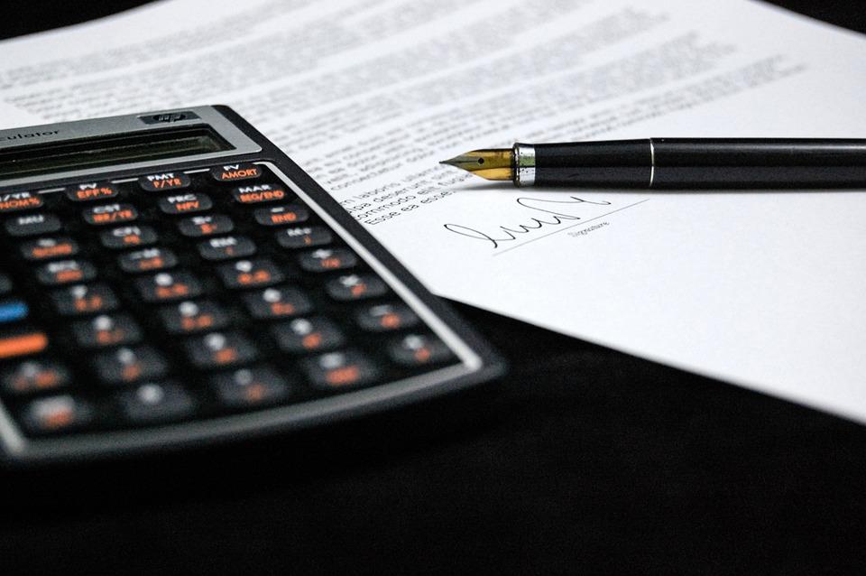 Potențiale noi reglementări care pot crea dezechilibre în piața de asigurări RCA