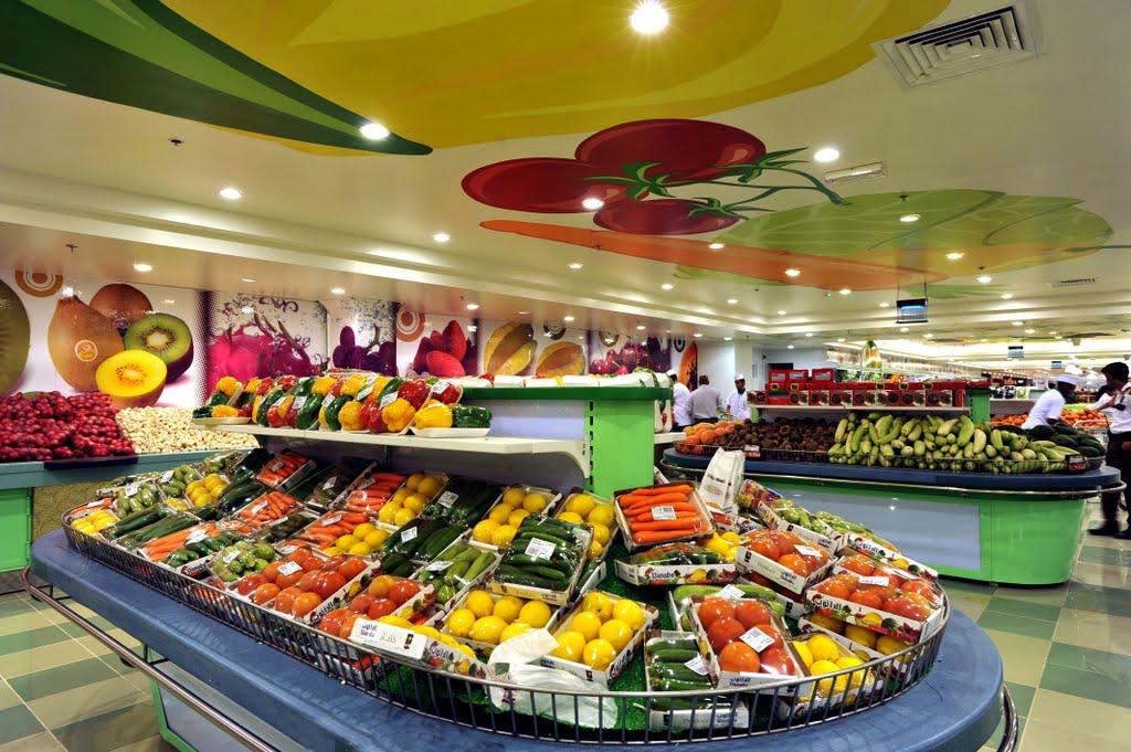 Consiliul Concurenţei schimbă condiţiile pentru autorizarea tranzacţiilor din domeniul comerţului alimentare
