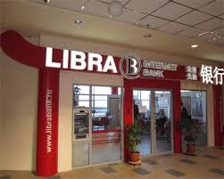 """Libra Internet Bank a semnat acordul de garantare cu Fondul European de Investiţii în cadrul Programului """"Iniţiativa pentru IMM"""""""