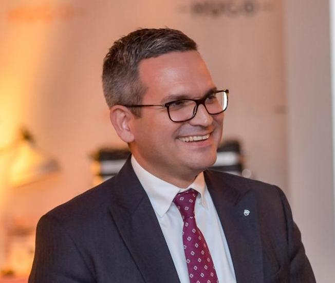 Grupul BT intra în domeniul fintech – BT Investments a devenit acţionar al companiei Timesafe, dezvoltatorul Pago