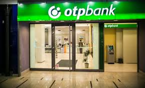 OTP Bank România și FNGCIMM lansează OPTIMM, instrument de garantare dedicat IMM