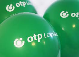 OTP Leasing marchează 10 ani de activitate cu noi produse de leasing financiar pentru dezvoltarea afacerilor locale