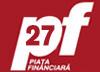 Piata Financiara