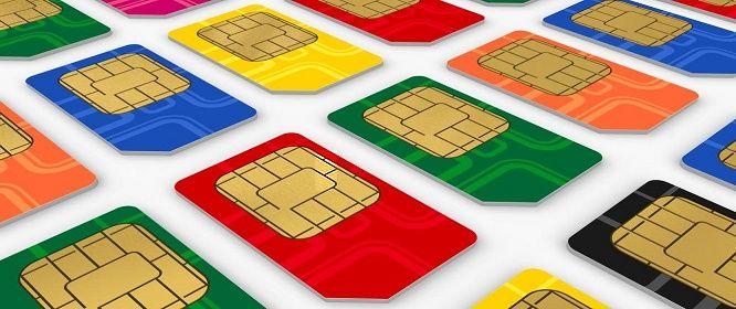 Bilanţ ANCOM după 9 ani: 4,2 milioane de numere de telefon portate în alte reţele