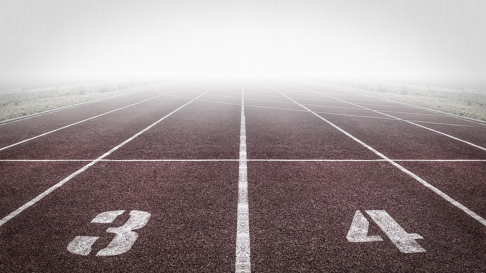 Cum poate încuraja România iniţiativa privată prin intermediul sportului?