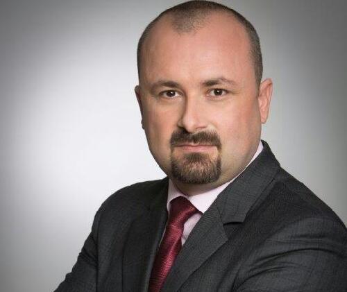 PwC România l-a recrutat pe Cristian Gavril ca Director în Departamentul de Servicii de Restructurare a Afacerilor