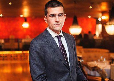 Antreprenorii din domeniul HoReCa deplâng criza cărnii de vită din România