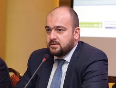Iulius Postolache, președinte APAPR, CEO Allianz-Țiriac Pensii Private: Trebuie să ne uităm în trecut pentru a evita greșelile pe viitor