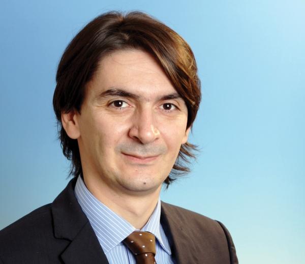 EXCLUSIVITATE: Mihai Copaciu, Director adjunct al Direcţiei Modelare şi Prognoze Macroeconomice din BNR: În România e nevoie de implementarea unei reforme din temelii a sistemului educaţional