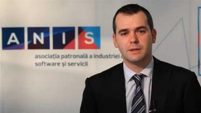 ANIS: Modificările la Codul fiscal vor afecta veniturile angajaților din sectorul IT