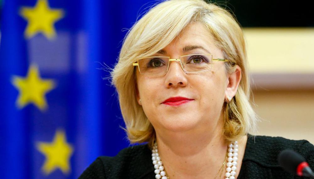 BERD, Platforma europeană de consiliere în materie de investiții și Uniunea Europeană lansează un program care sprijină creșterea companiilor din sud-estul Europei
