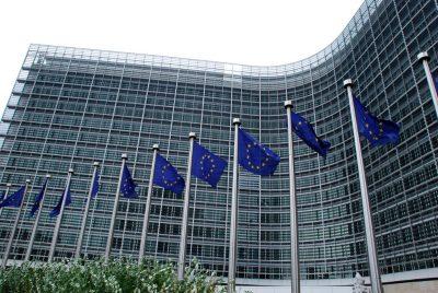 Previziunile de toamnă ale Comisiei Europene: continuarea creșterii economice într-un context politic în schimbare