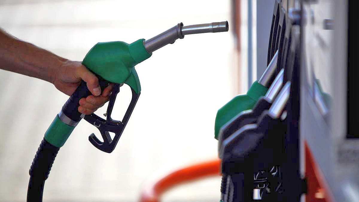 Consiliul Concurenței – Monitorizarea prețurilor pentru carburanți
